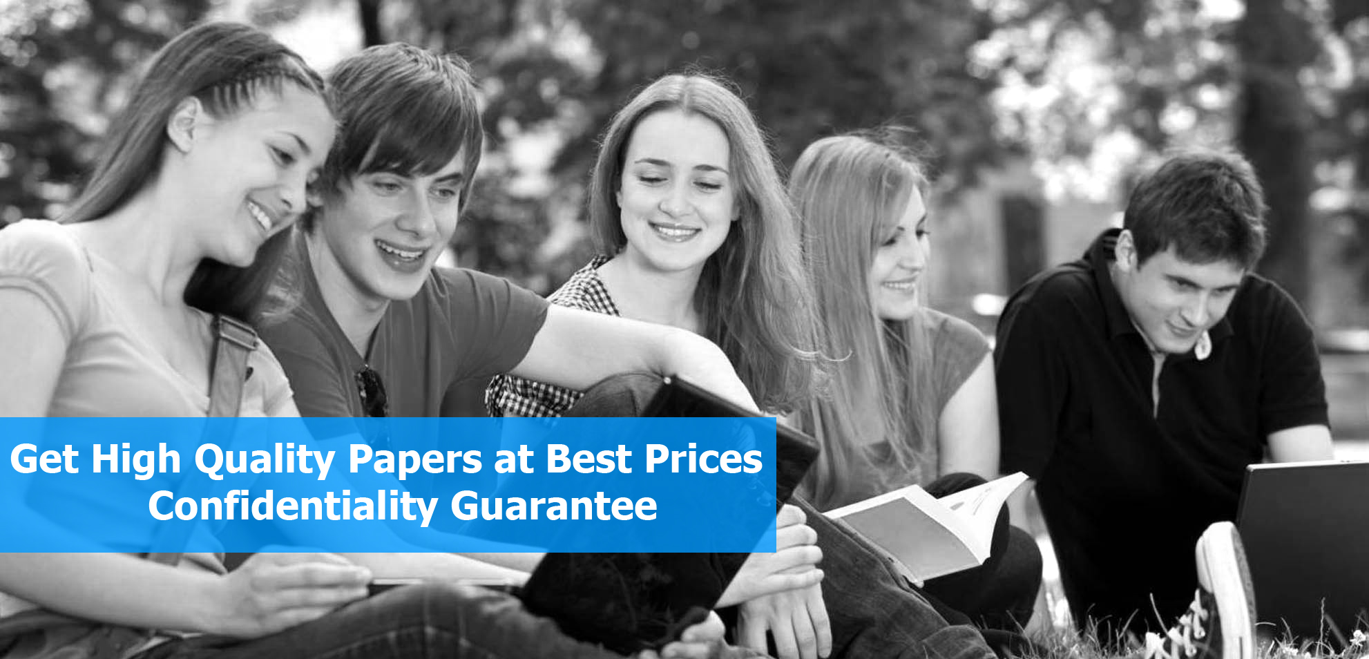 get cheap custom essays from a reliable service essay cafe cheap custom essays