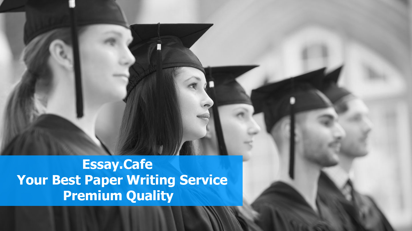 Get Research Paper Writing From A Reliable Service Term Paper Essays also Living A Healthy Lifestyle Essay Research Paper Writing Services  Essaycafe First Day Of High School Essay