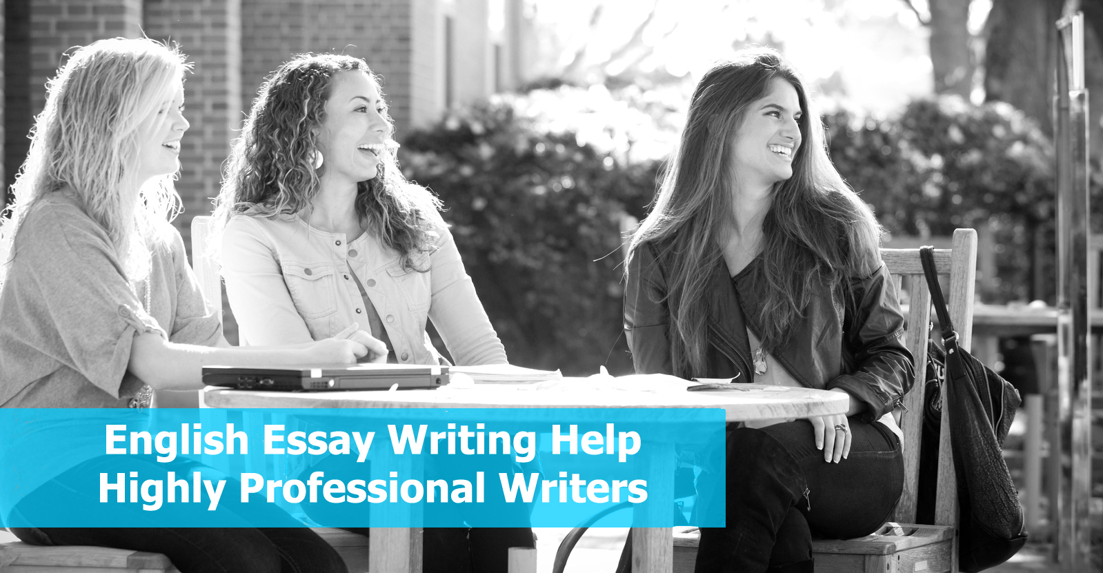English Essay Writing Help  Essaycafe English Essay Writing Help