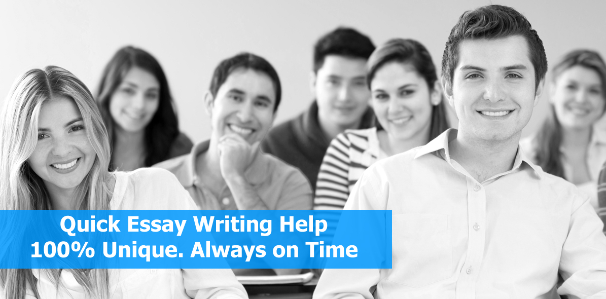 quick essay writing help % unique essay cafe quick essay writing help